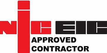 Gemini AMPM is a NIC EIC Approved Contractor